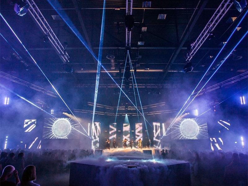 VIP-EVENTS-12